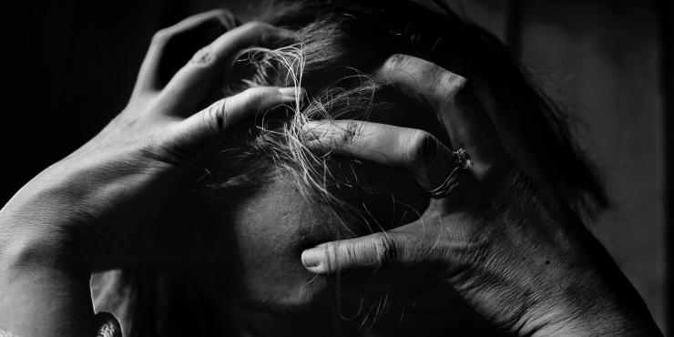 Cluster hoofdpijn, wat is dat nu eigenlijk?