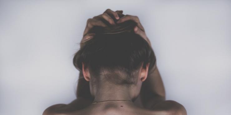 Primaire hoofdpijnsoorten