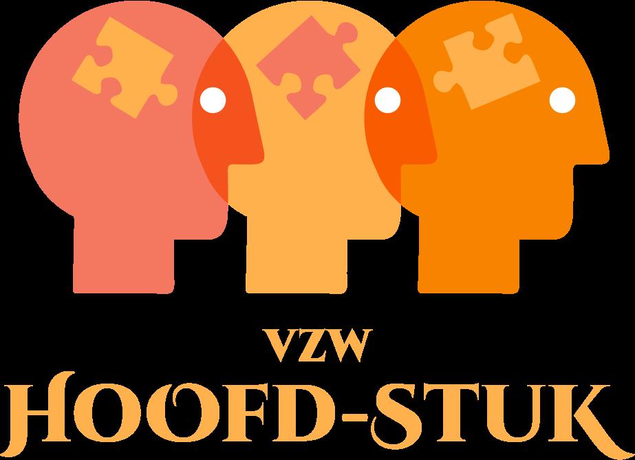 Logo Vzw Hoofd-Stuk